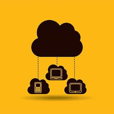 Point Of Sale System Cloud-based image