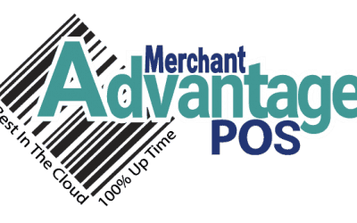 Features of Merchant Advantage POS Software