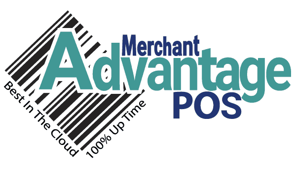 Merchant Advantage Point of Sale logo #2