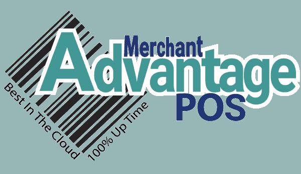 Merchant Advantage Point of Sale logo #2