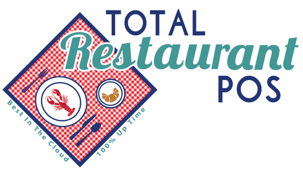 Total Restaurant Point Of Sale Software Logo
