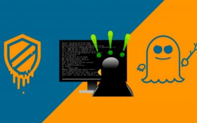 Benefits of an Antivirus Software