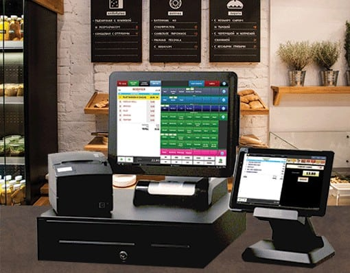 7 Advantages of Total Restaurant POS