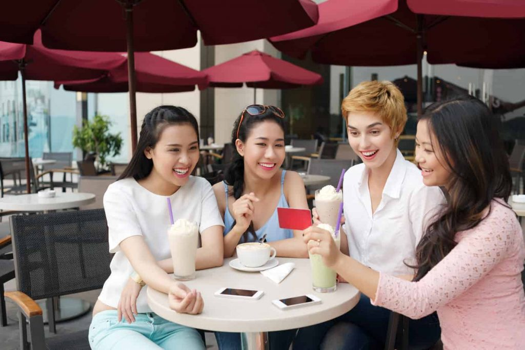 This image has an empty alt attribute; its file name is Asia-Ladies-Lunch-1-1024x683.jpeg